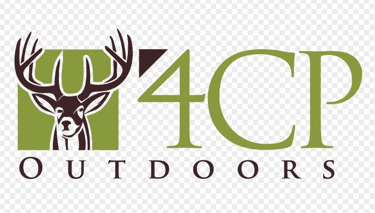 4cp-outdoor-lifestyle-logo