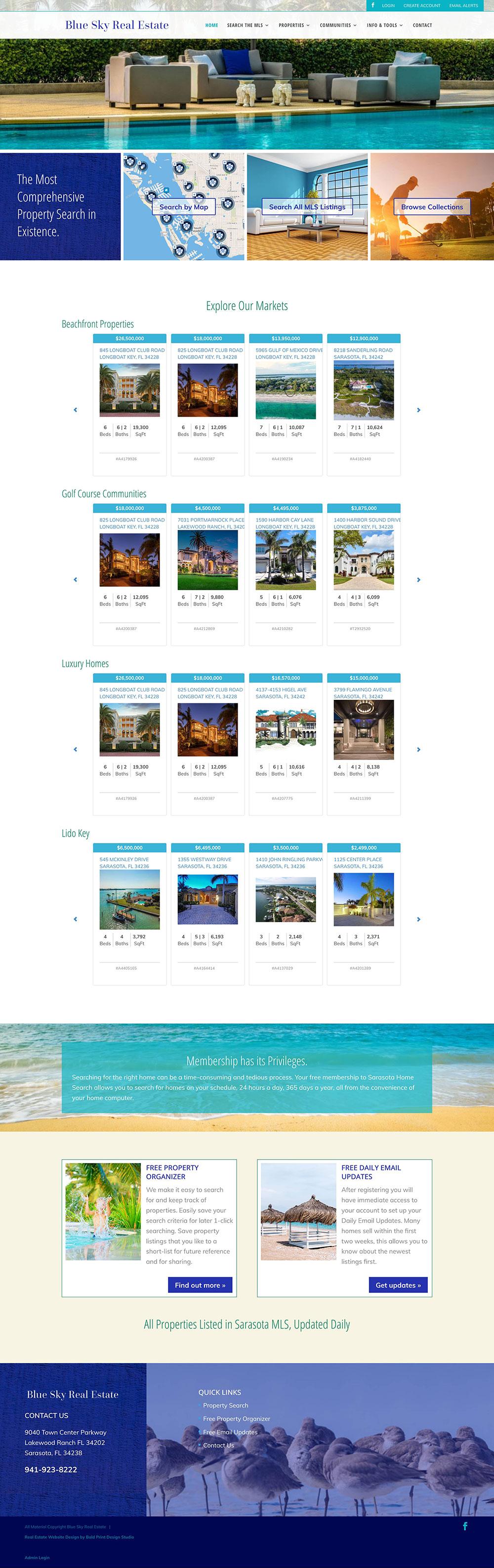 Blue-Sky-Real-Estate-1000×0