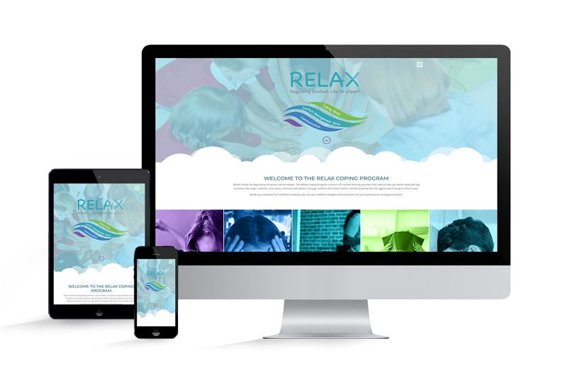 Just For The Beach Rentals Online Equipment Rental Reservations Website