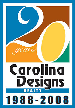 Carolina-Designs-20-yr-Anniversary-logo