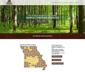 MOP Heartland Land and Lakes LLC