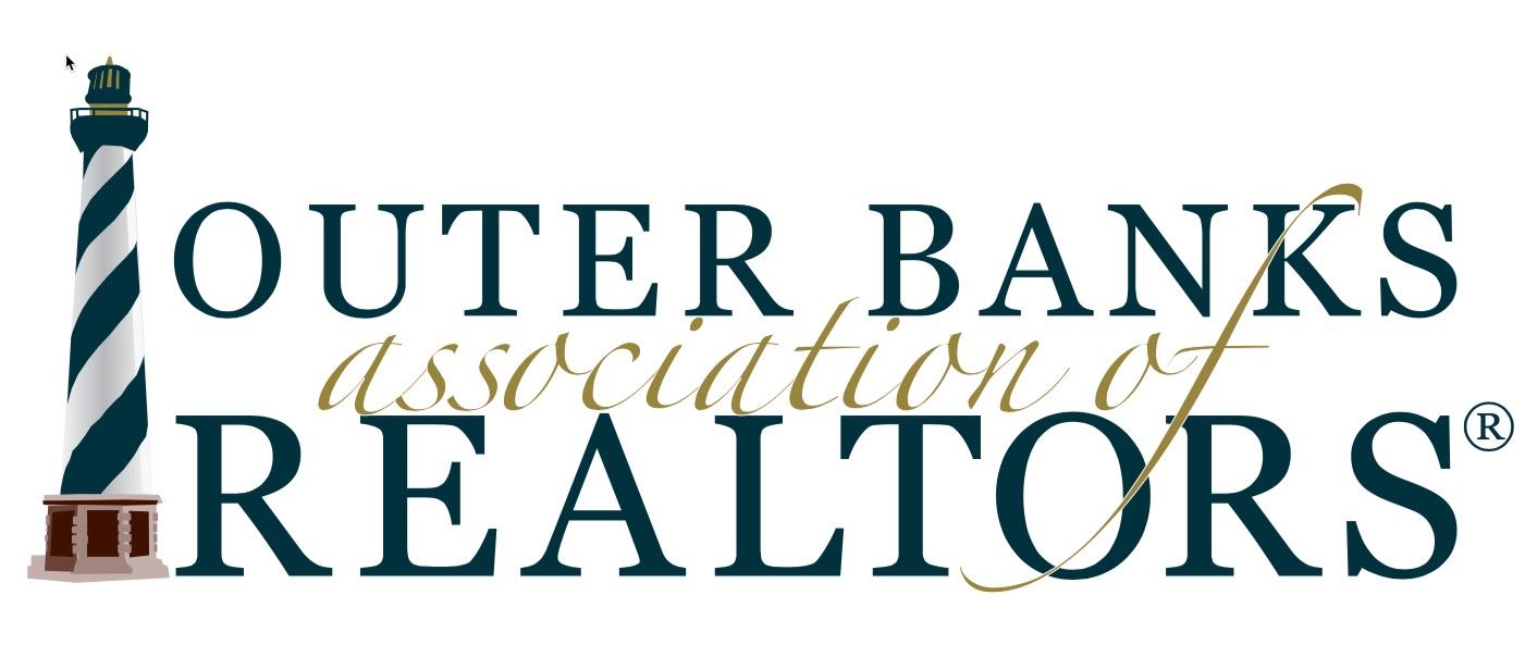 OBAR-realtor-logo