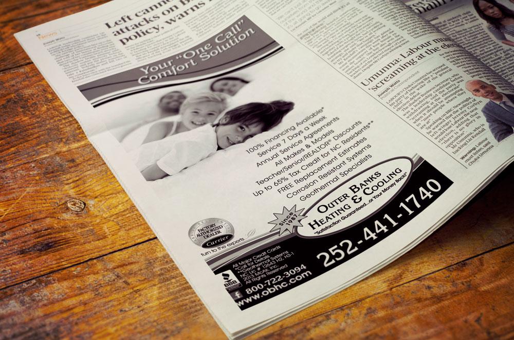 OBHC-newspaper