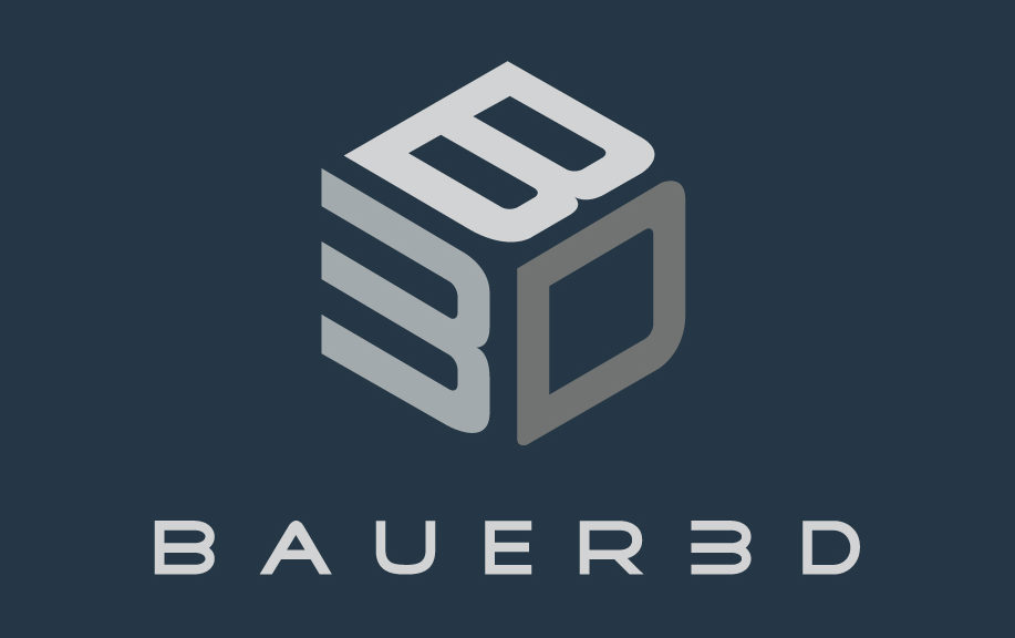 PROOF-BAUER3D-logo