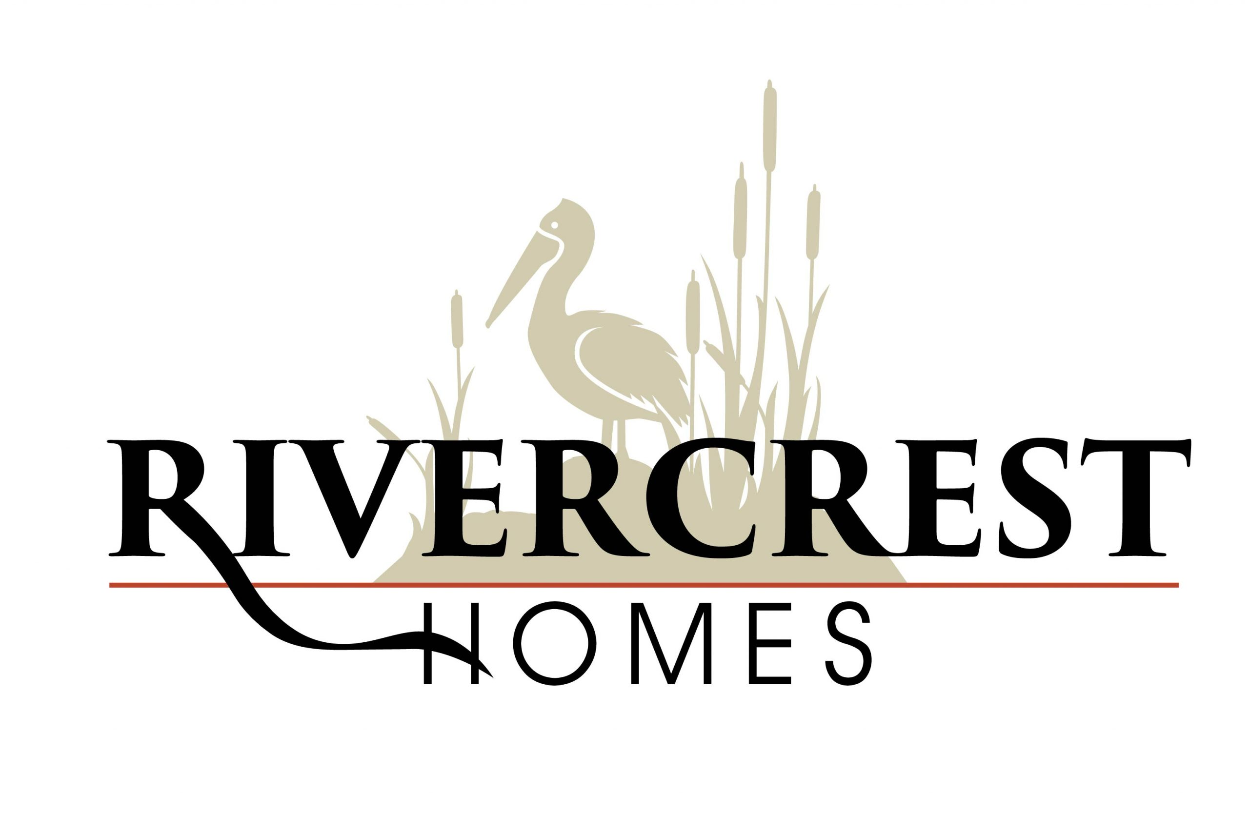 Rivercrest-Homes-LOGO