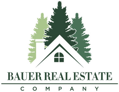 Bauer Real Estate Company