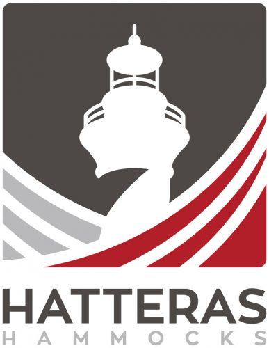 Hatteras Hammocks Logo
