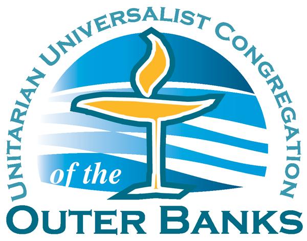 WEBlg600-UUCOB-logo