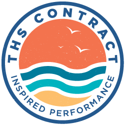 WEBsm-THS-Contract-logo