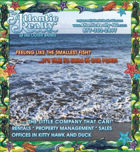 Atlantic Realty Sentinel Ad