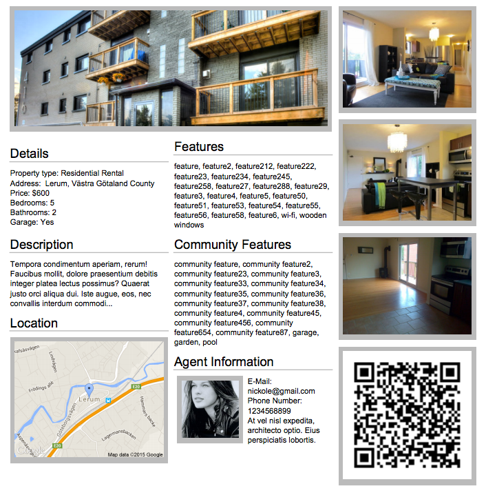 automated-property-flyers-PDF