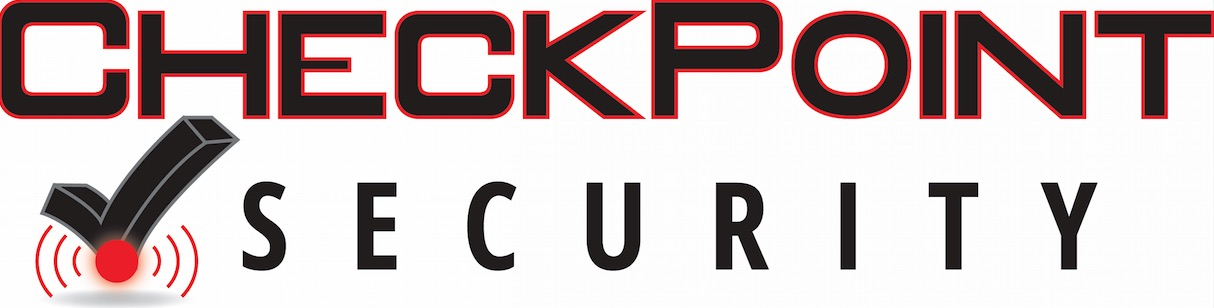 WEBlg600-CheckPointSecurity-logo