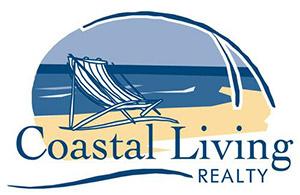coastal-living-300X300