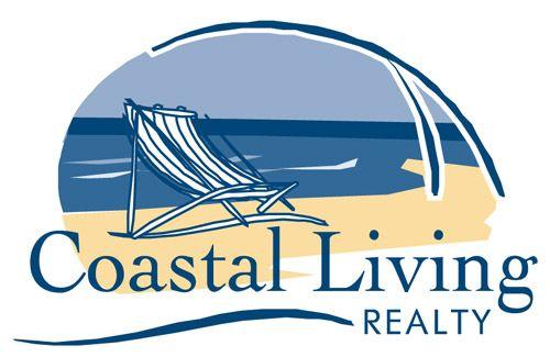 coastal-living-801~s800x800