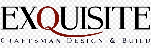 craftsman-logo
