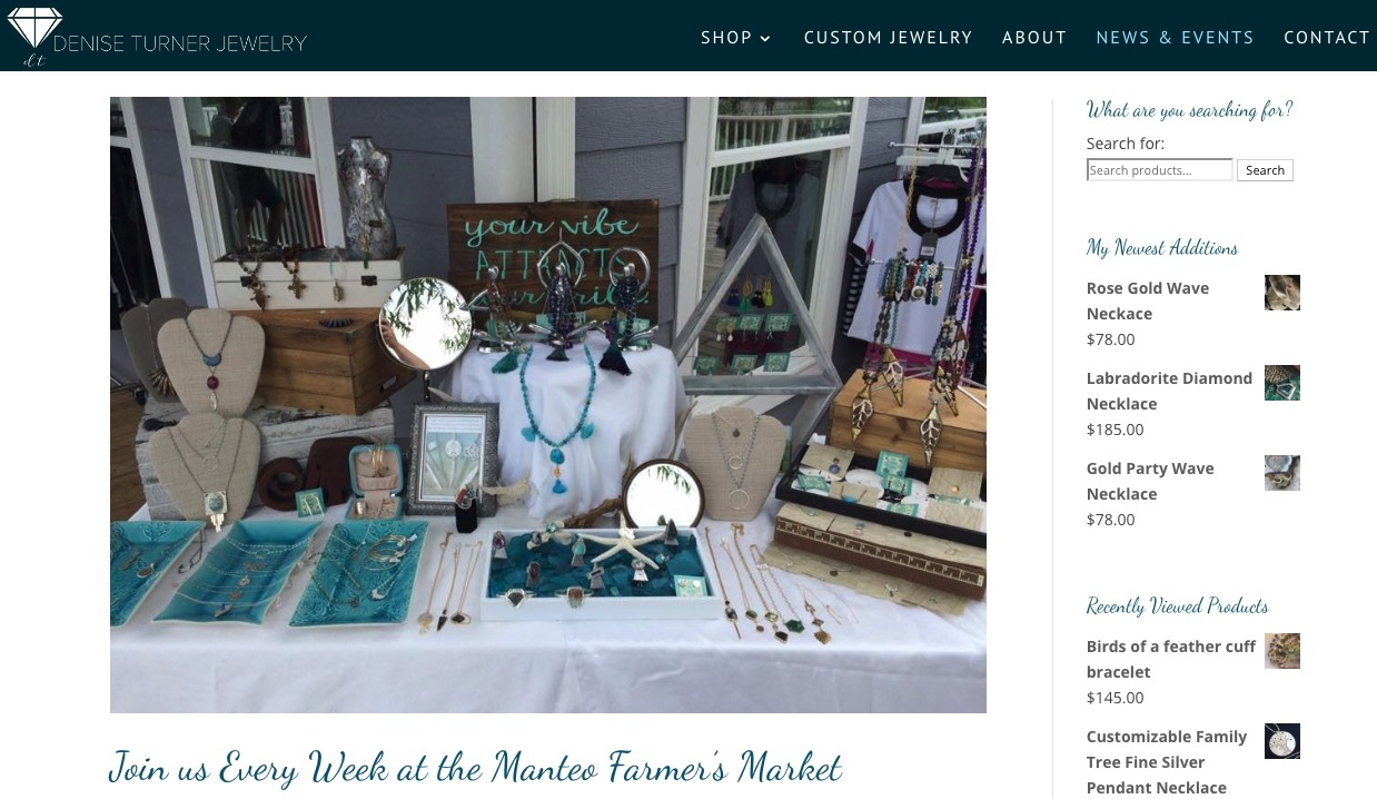 denise-turner-jewelry-blog