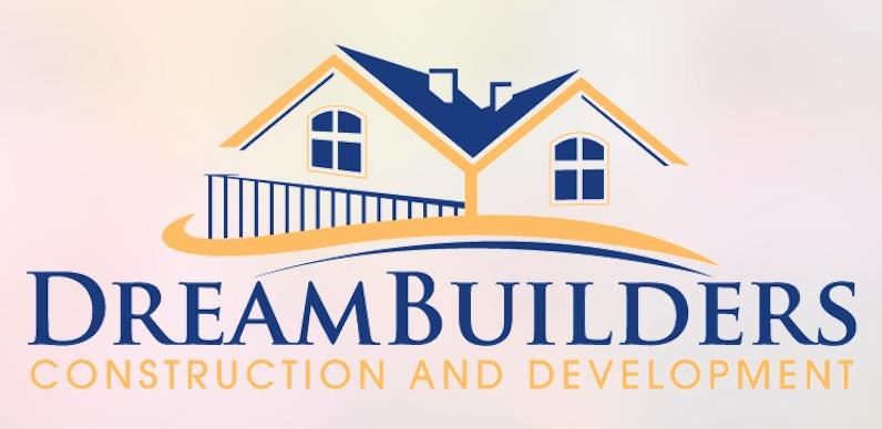 WEBlg-DreamBuilders-Logo