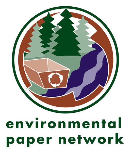 epn-logo-801~s800x800
