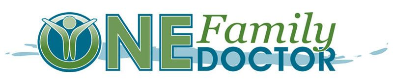 family-doctor-logo-801~s800x800
