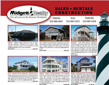 Confirm. join midget realty outer banks agree