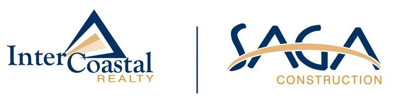 icr-saga-logos