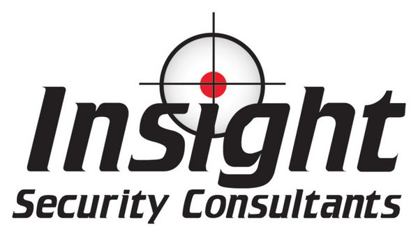 insight-logo-801~s600x600