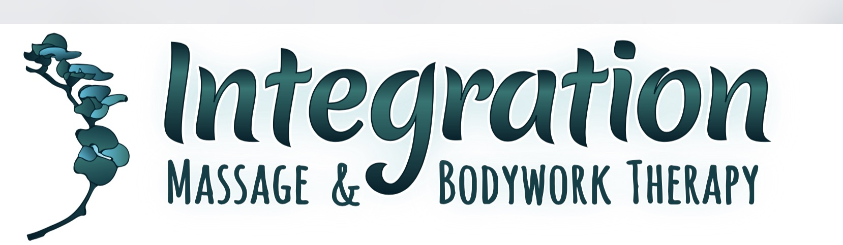 Integration-Massage-Logo