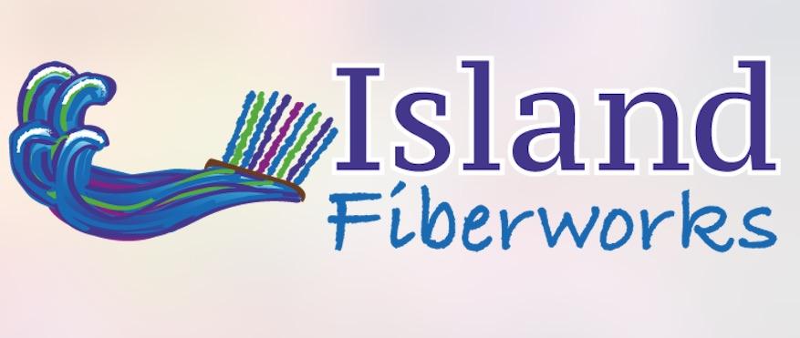 WEBlg750-ISLANDFIBERWORKS-logo