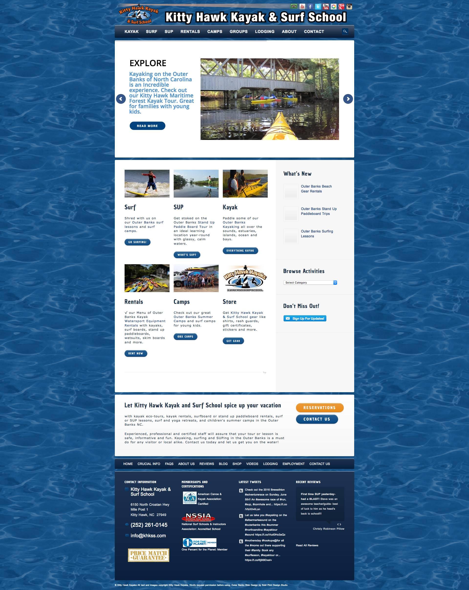 khkss-full-homepage