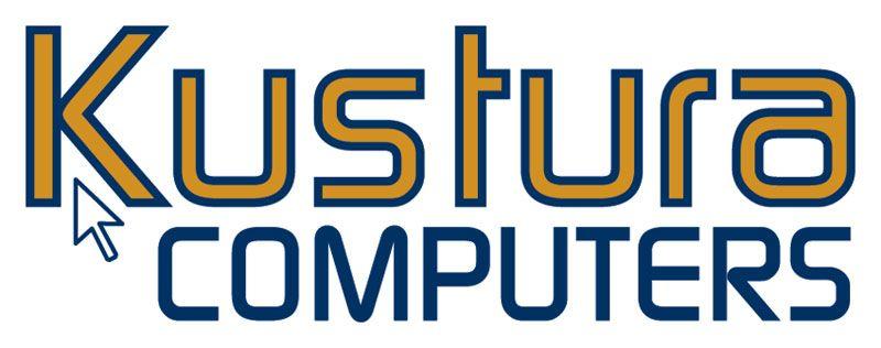 kustura-logo-801~s800x800