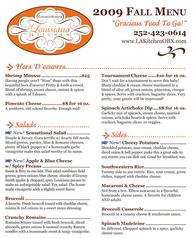 lakitchen-fall09menu-2~s800x800