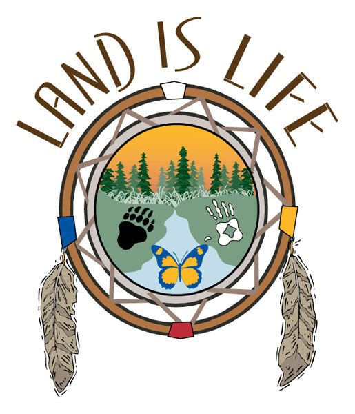 landislife-logo-801~s800x800