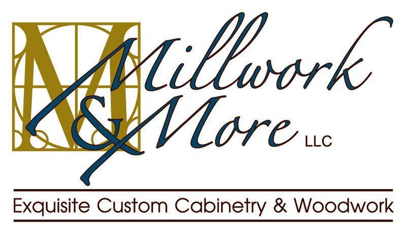 millwork-logo-801~s800x800