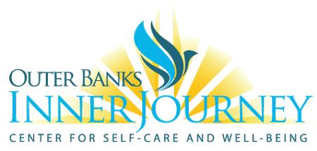 obx-innerjourney-logo