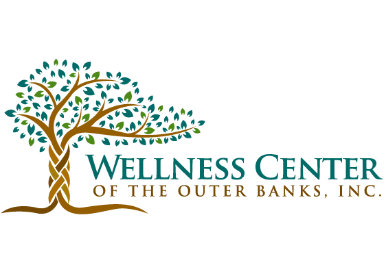 wellness-center-logo