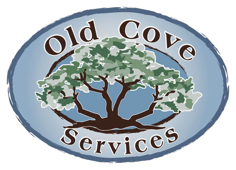 oldcove-logo-801~s800x800