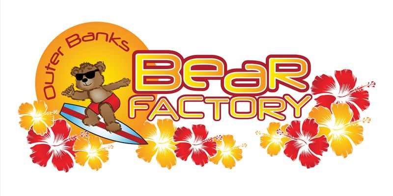 outer-banks-bear-factory-logo-2~s800x800