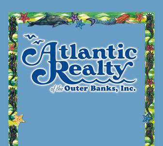 Atlantic Realty Tradeshow Banner