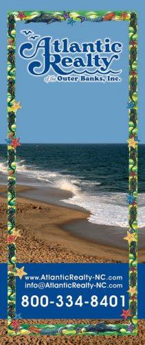 Atlantic Realty Trade Show Banner