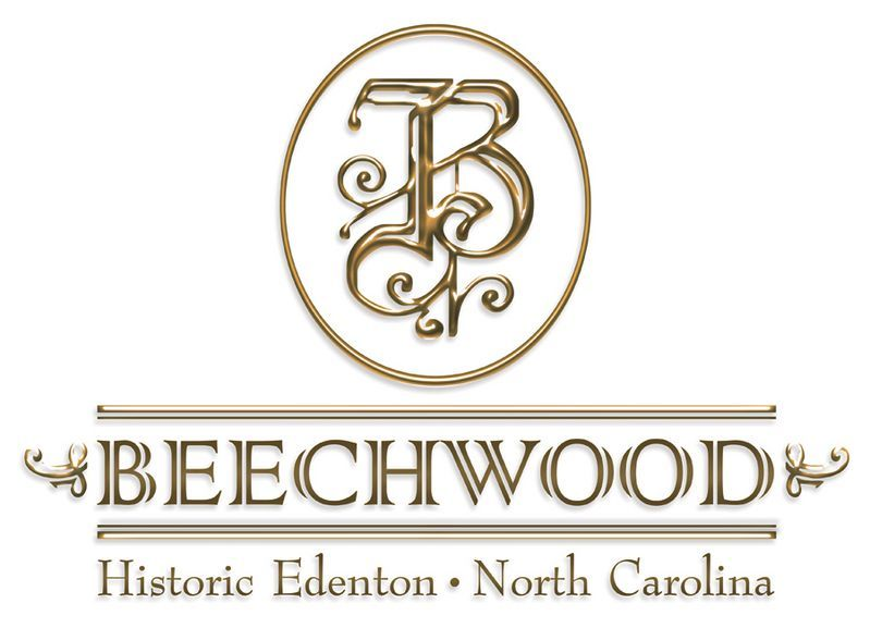 print-beechwood-logo-4cs800x800~s800x800