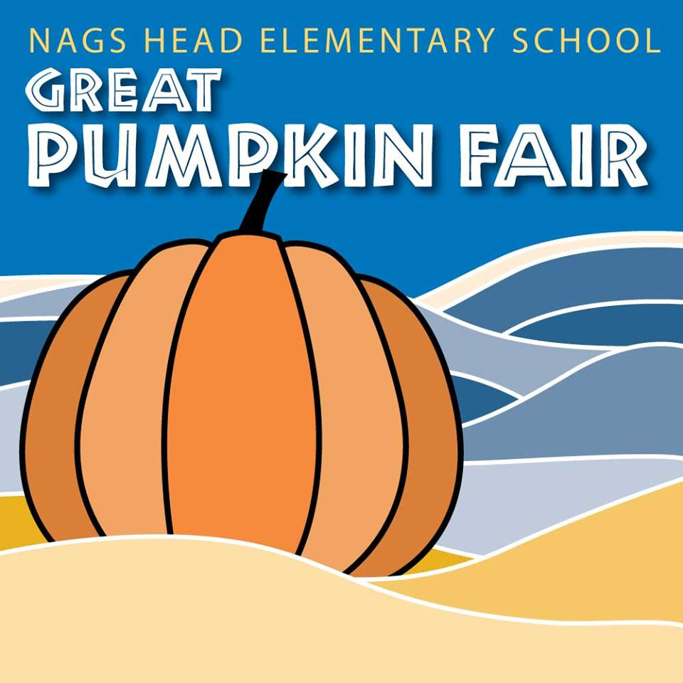 pumpkinfair-logo