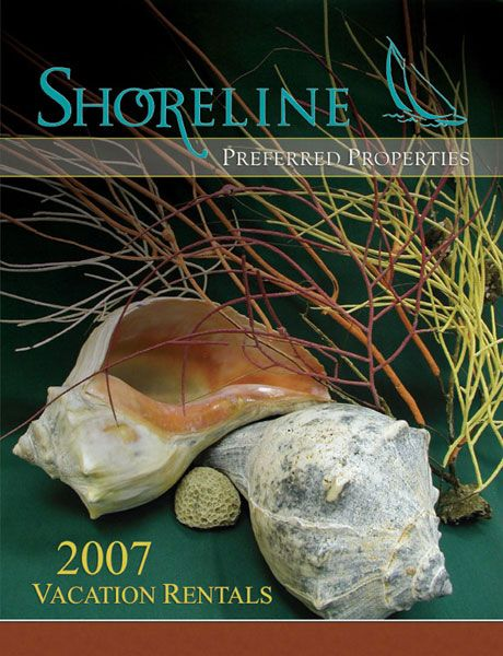shoreline07cat-cover800-2~s800x800
