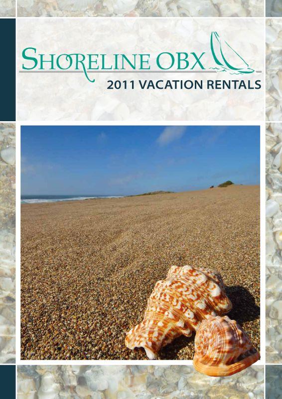 shorelinecatalog2011-801~s800x800