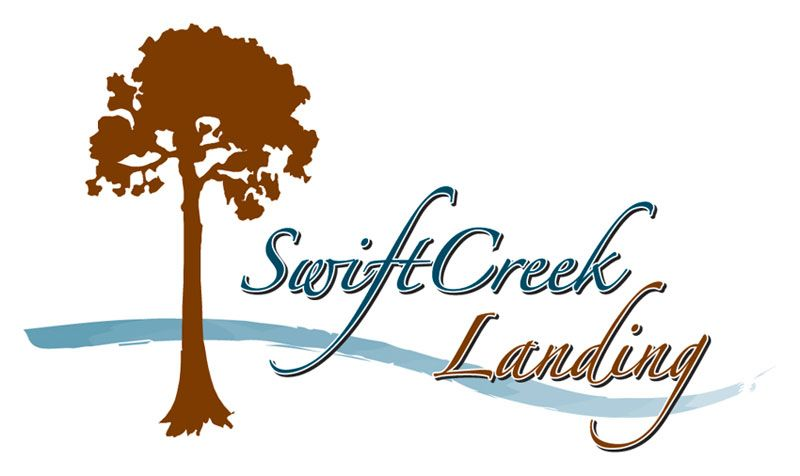 swiftcreek-logo-801~s800x800