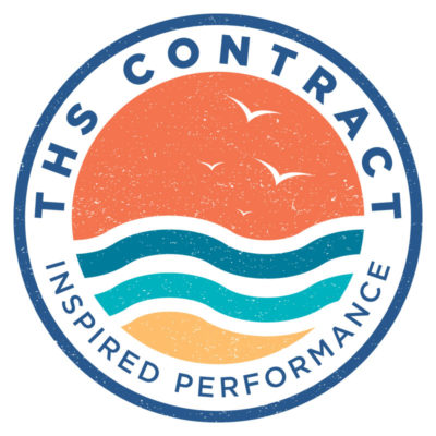 THS Contract Logo