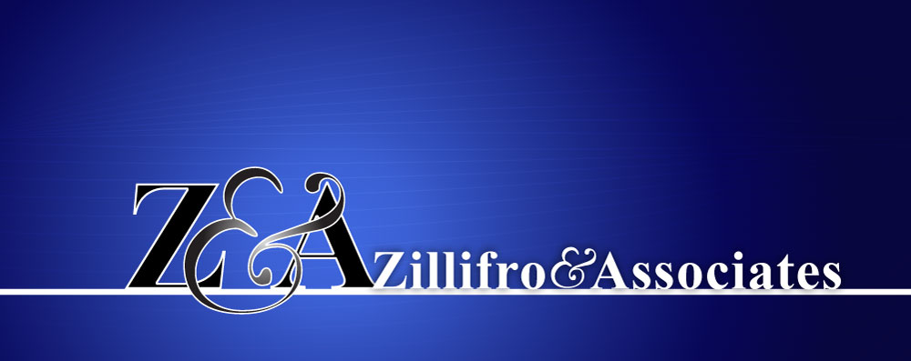 zillifro-logo-slide3